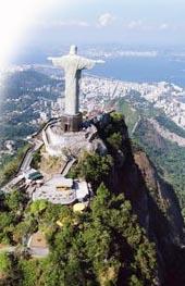"""Бразилия сказала """"да"""" вступлению Венесуэлы в МЕРКОСУР, окончательное решение за Парагваем"""
