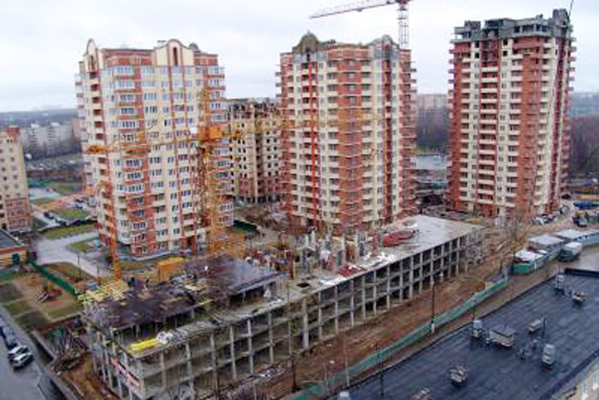 Baku Realtors Suspend Property Purchase and   Sale Operations