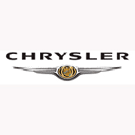 Chrysler to recall 26,942 imported vehicles
