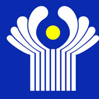 CIS observers to be objective, politically neutral