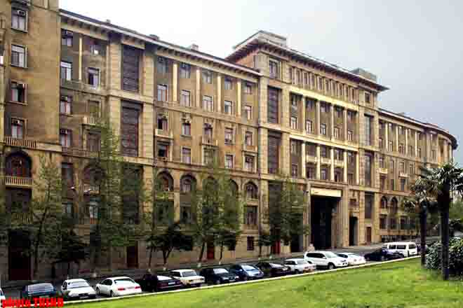 Government of   Azerbaijan Receives Proposals on Improving Mechanism of Providing Addressed Social Aid