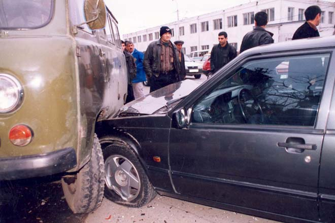 Traffic accident kills 16, injures 11 in east China