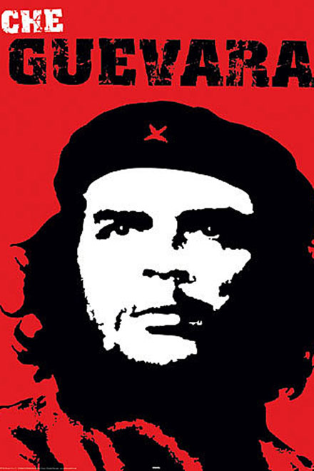 Bolivian who captured 'Che' wanted for questioning