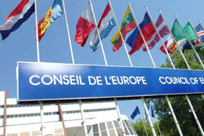 Council of Europe positively assesses local elections in Georgia