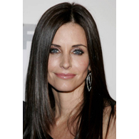 Courteney Cox to break out her hip hop movies
