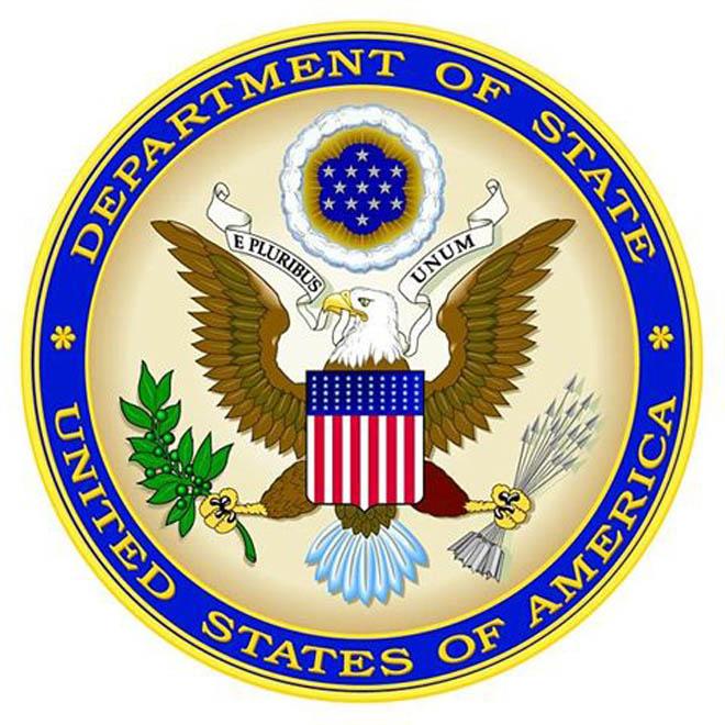 Назначены спецпосланники в администрации Обамы