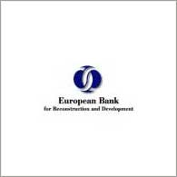 EBRD may increase Uzbekistan's project portfolio to $1B
