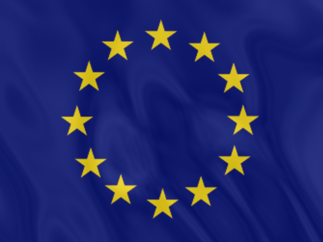 EU support Russia in mediation efforts in settlement of the Nagorno Karabakh conflict