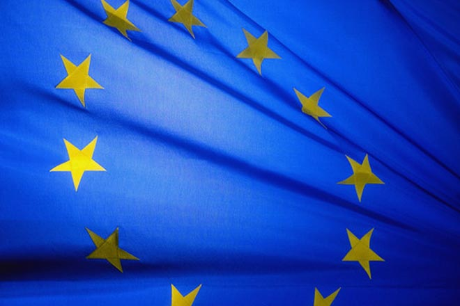 European Commission allocates further €2mln to Georgia