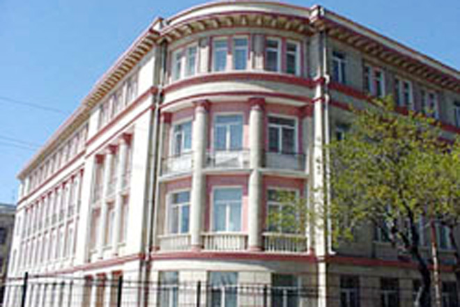 Ministry: Azerbaijani Education Ministry does not receive invitation to Armenia's event