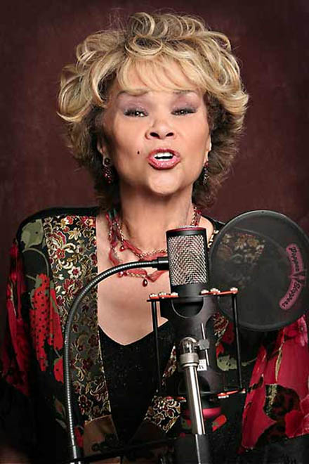 "US blues singer Etta James of ""At Last"" fame seriously ill"