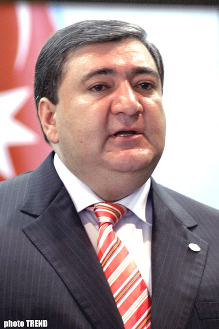 Taxes Ministry to Inject Crucial Changes to Azeri Tax Code - Taxes Minister