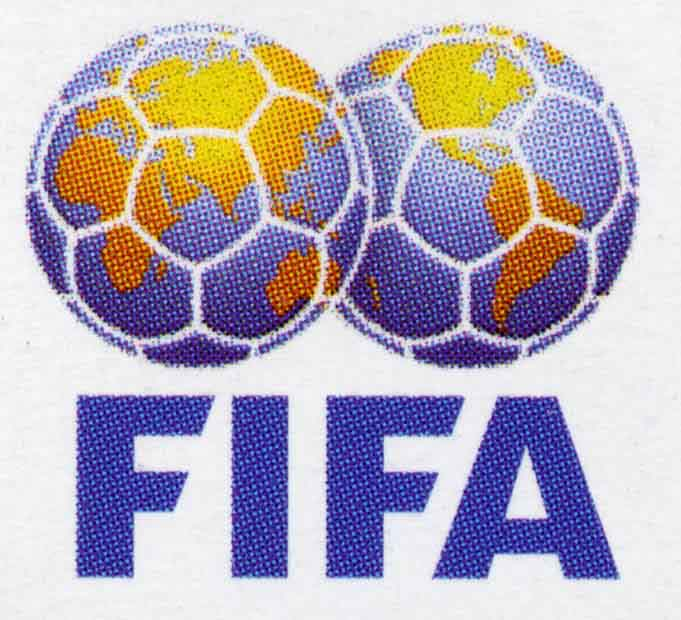 FIFA to discuss issue of holding Beach Soccer World Cup in Azerbaijan