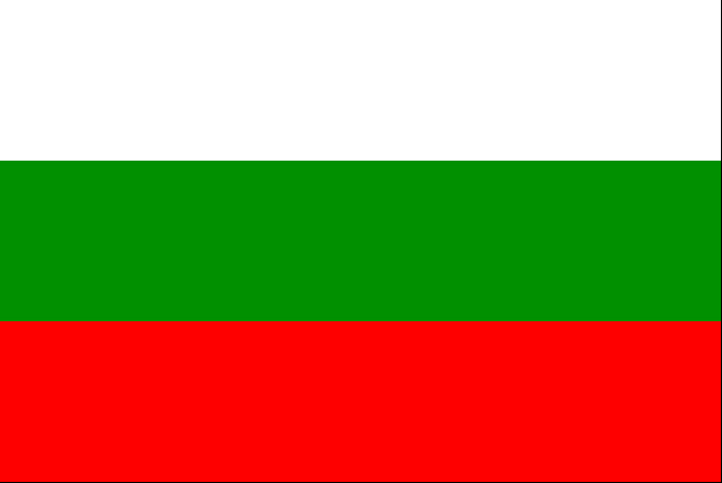 Progress in IGB construction to be examined in Bulgaria