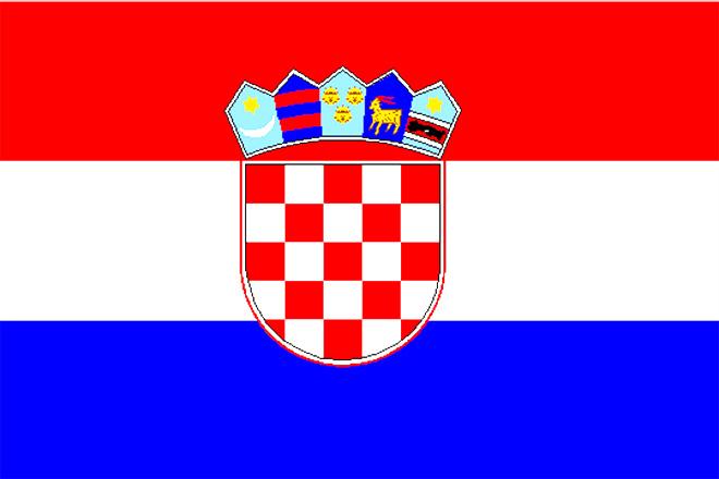 Иво Йосипович побеждает на выборах президента Хорватии