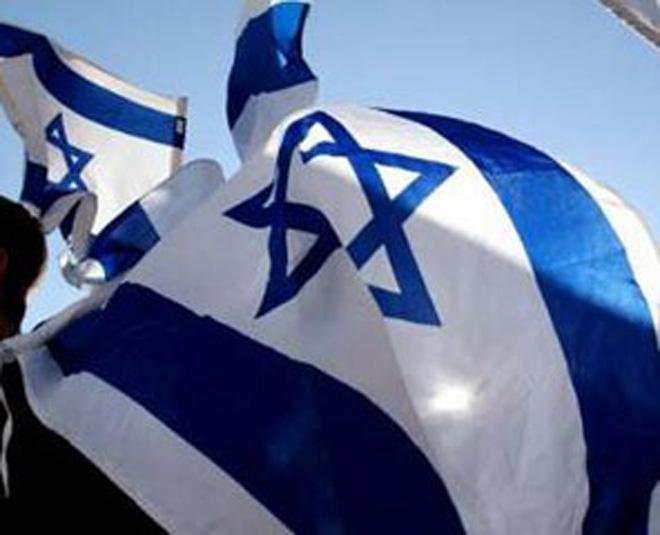 İsrail Rusya ile terörle mücadele için işbirliğine hazır