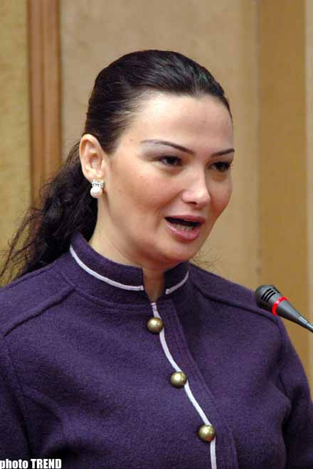Azerbaijani MP Says PACE To Put an End to Issue Regarding Political Prisoners in   Azerbaijan