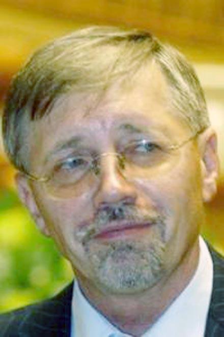 Litva Azərbaycanın enerji potensialı ilə maraqlanır - Baş nazir