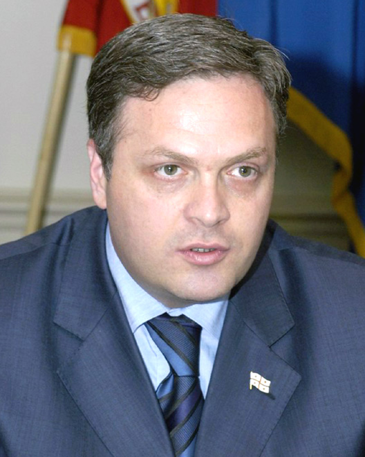 Georgia to continue cooperation with Ukraine: Deputy Premier