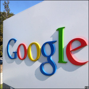 Google reportedly planning to launch its own mobile