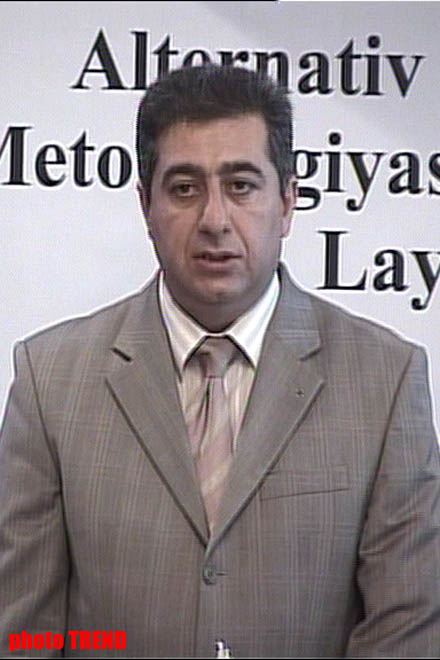 Azerbaijani Economic Research Centre Reports 30% Rise in Inflation Rate in   Azerbaijan in 2007