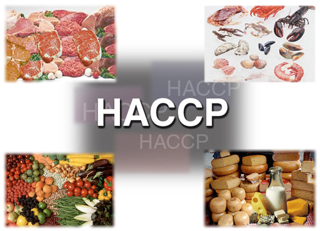 Azerbaijani Enterprises Become First in S.Caucasus and  Central Asia for Being Issued HACCP Certificate