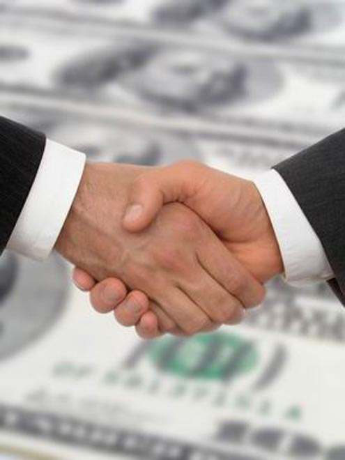 Azerbaijani, Russian banks sign memorandum