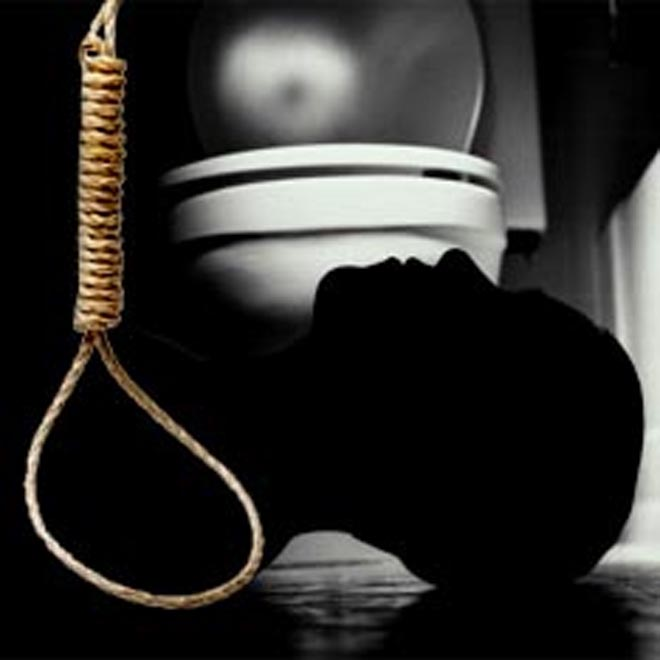 Number of suicides increases in western Azerbaijan