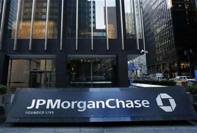 Amerika bankı qazın qiymətinin təqribən 16 faiz artacağını proqnozlaşdırır