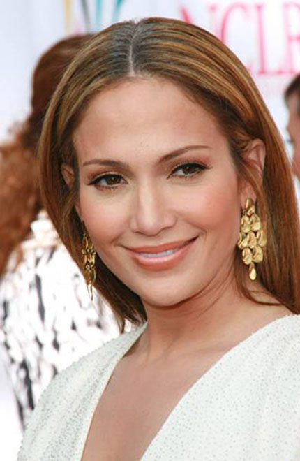 Jennifer Lopez rumors exclusive – Marc Anthony's ex gives pregnancy secret away