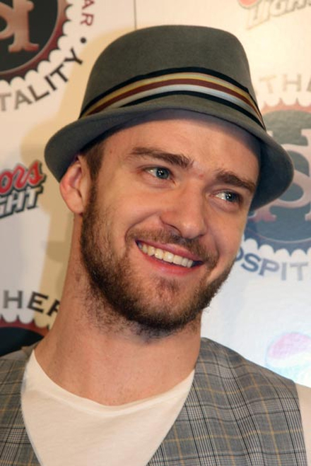 Justin Timberlake Credits Diaz Romance For Teaching Him Most About Women