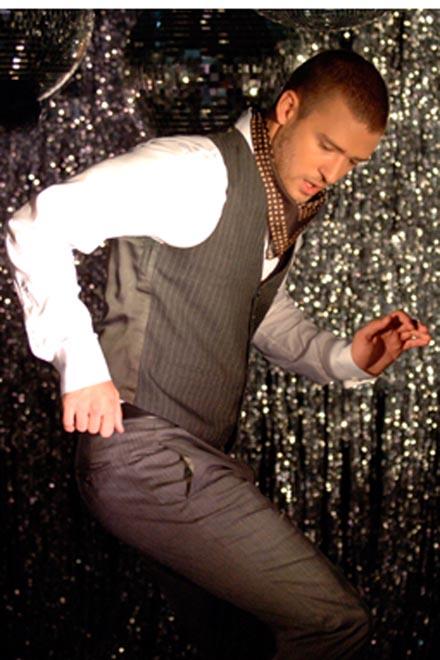 Justin Timberlake allegedly cheats on Jessica Biel again