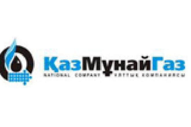 KazMunaygas completes deal to attract $1 bln