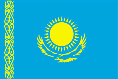Kazakhstan opposition wants to test population's solidarity