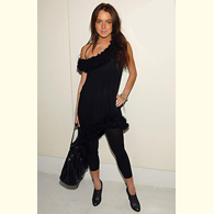 Ankle  boots - Gallery Image