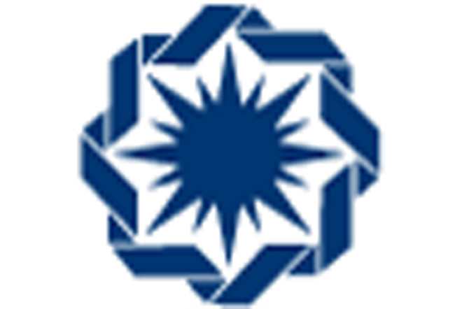 Председатель правления: МБА продает перестраховочную компанию InterProtect Re AG