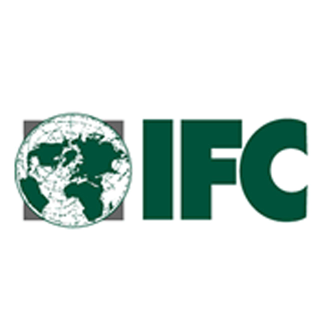 IFC increases availability of health sector insurance in Georgia and Kazakhstan
