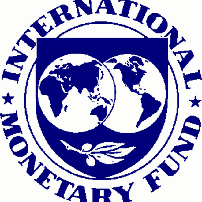 IMF: Rate of economic growth in Caucasus and Central Asia to hit 5.7 percent in 2011