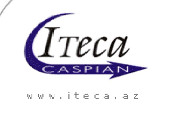 Iteca Caspian announces autumn marathon of int'l exhibitions in 2010