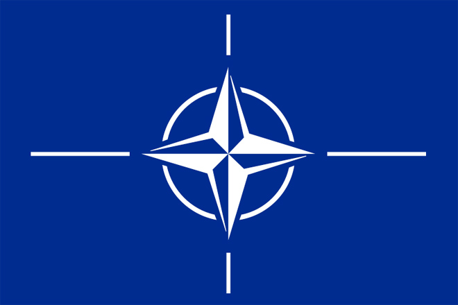 Diplomats: NATO approves new 10-year strategy