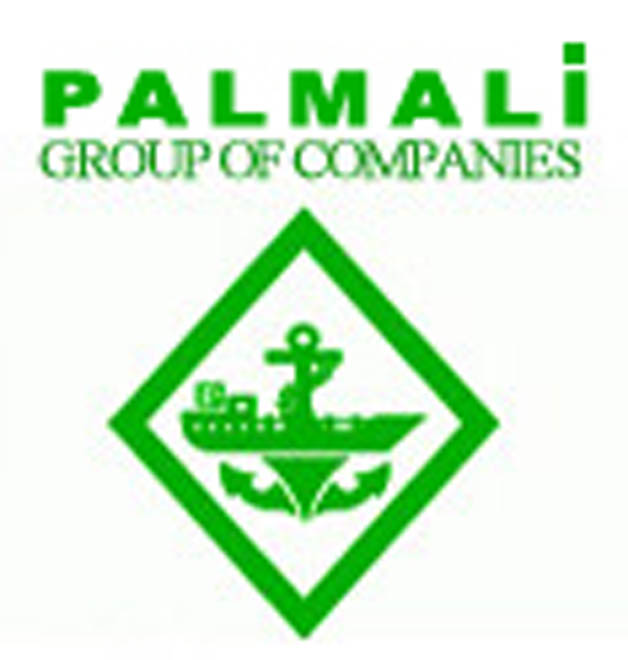 Laying keel of first tanker for Palmali takes place in Volgograd