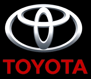 Toyota's president to visit China on Monday