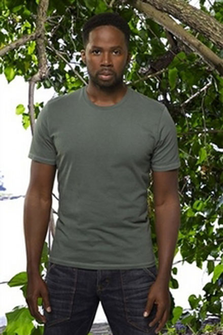 Michael's back on 'Lost'