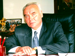 """Azeri MFA studies approval of opening of Kars-Gumry railway line by PABSECO,"" Mahmud Mammadguliyev"