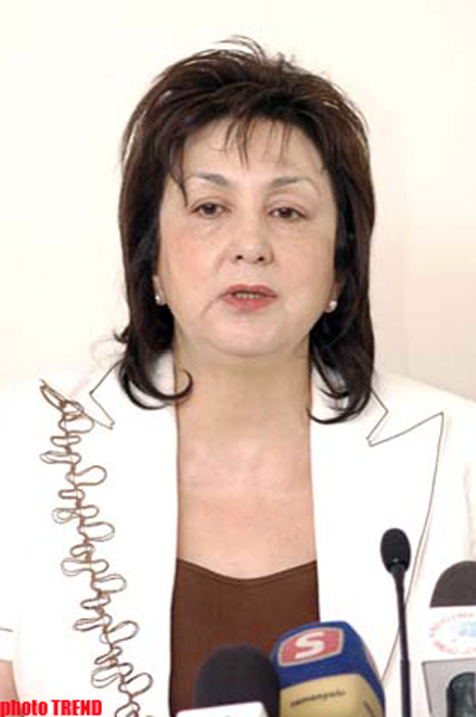 Azerbaijani State Commission calls applicants to consider demands at labor market
