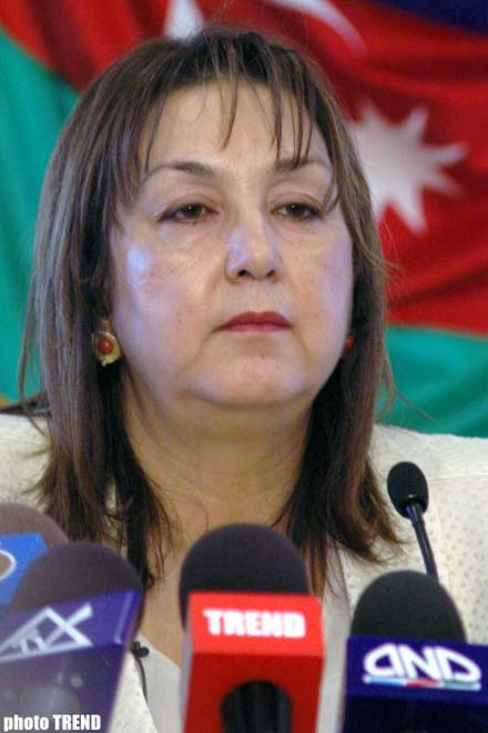 Azerbaijani official: Introduction of skills exams for journalism is impossible