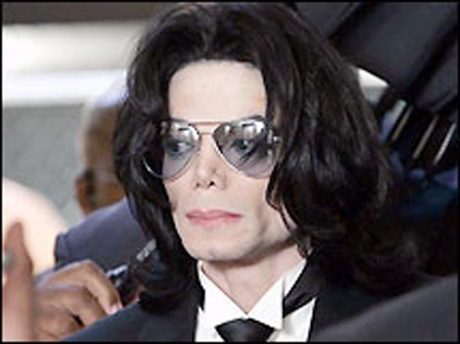 Jackson ordered to pay legal fees