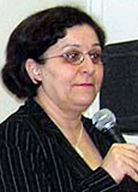 Ölüm cəzasına qarşı beynəlxalq komitə: İranda ölüm cəzasının ləğv olunmasına ehtiyac var