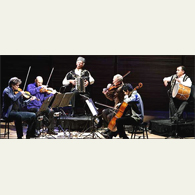 Concert devoted to music from Azerbaijan held in New York