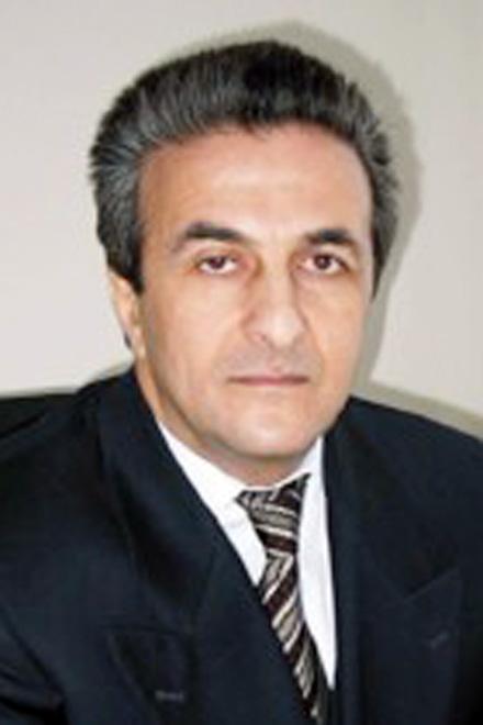 Эксперт: Для решения проблем в строительном секторе Азербайджану понадобится не менее пяти лет